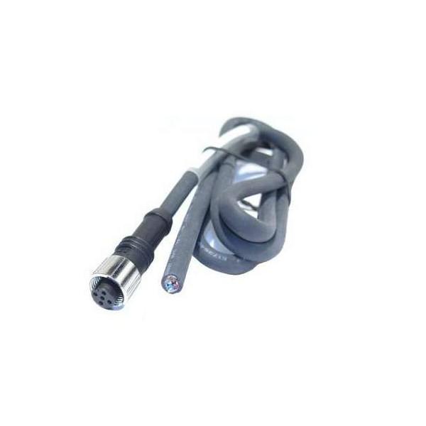 Câble Alimentation NMEA2000 Comptoir Nautique