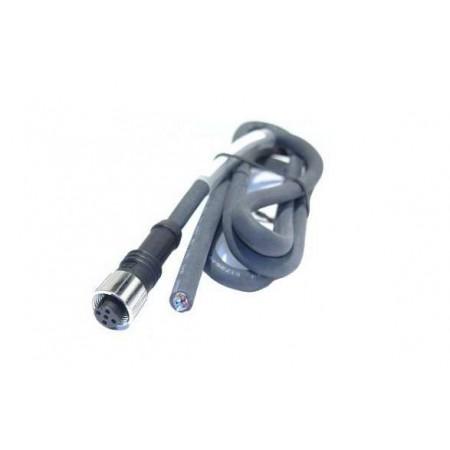 Câble Alimentation NMEA2000