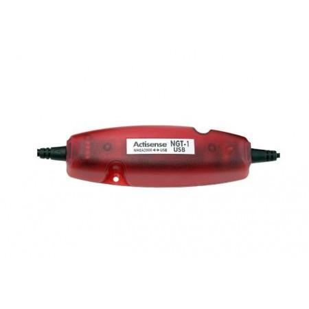 Convertisseur NMEA2000 vers USB