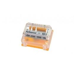 Boitier d'interface NMEA 0183