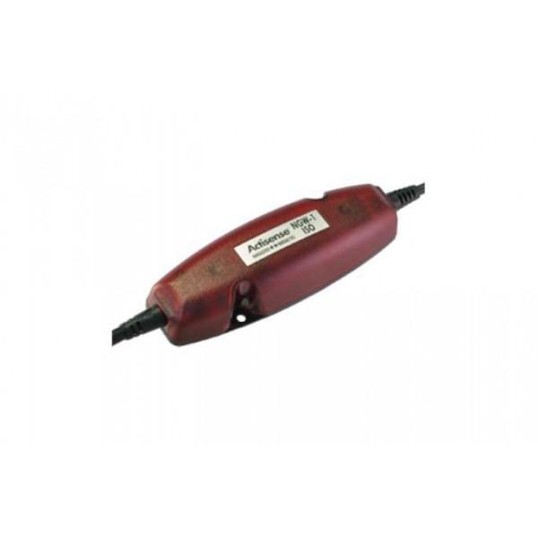 Convertisseur USB vers NMEA2000 Comptoir Nautique