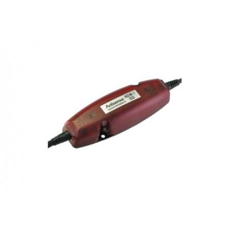 Convertisseur USB vers NMEA2000