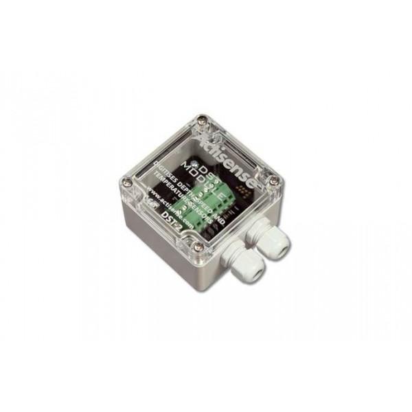 Convertisseur signal analogique 200 kHz Comptoir Nautique