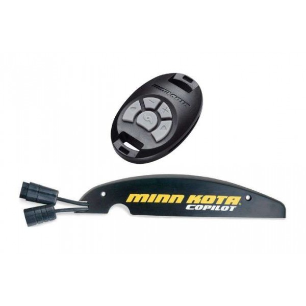 Kit Copilot Powerdrive & Terrova Comptoir Nautique