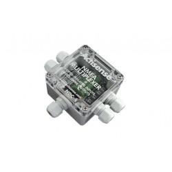 Boitier d'interfaçages NMEA 0183