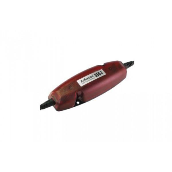Convertisseur USB vers port série Comptoir Nautique