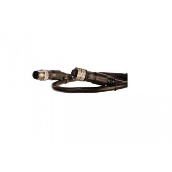 Câble micro NMEA2000  0,25 m Comptoir Nautique