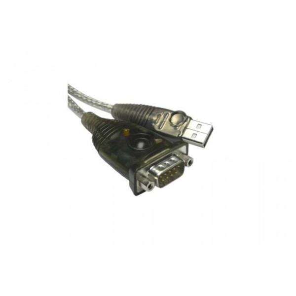 Câble USB vers RS232 Comptoir Nautique