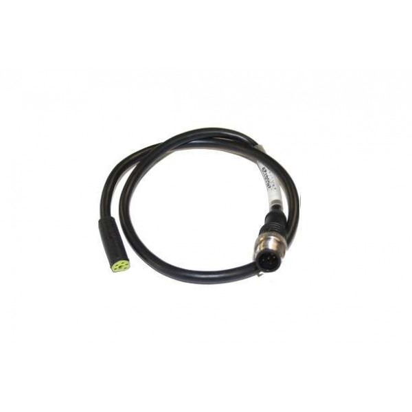 Câble adaptateur SimNet/Micro-c Comptoir Nautique