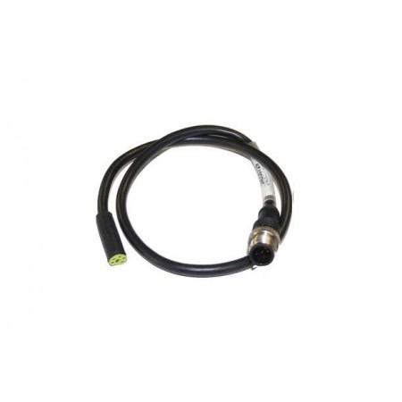 Câble adaptateur SimNet/Micro-c
