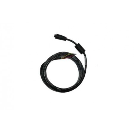 Câble d'alimentation NSS/NSE/BSM-1/NEP-2 2m