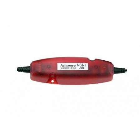 Convertisseur Seatalk NG vers USB