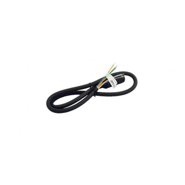Câble NMEA pour VHF Fixe Comptoir Nautique