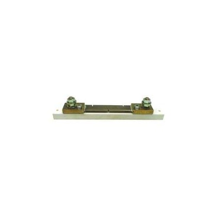 Shunt 100mV/300A