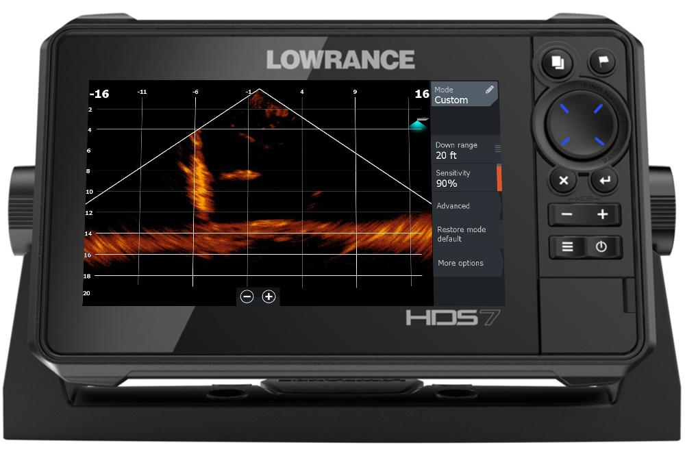 HDS LIVE 7 broadband halo.jpg