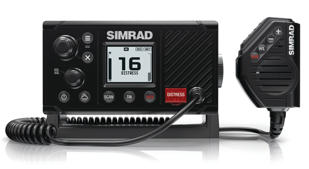 VHF RS20S.png