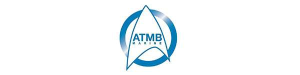 ATMB Marine  104