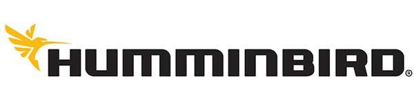 Humminbird 11