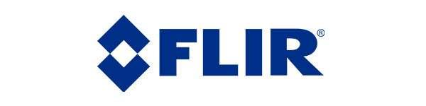 Flir 182