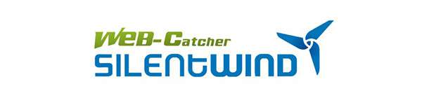 Web-Catcher 183
