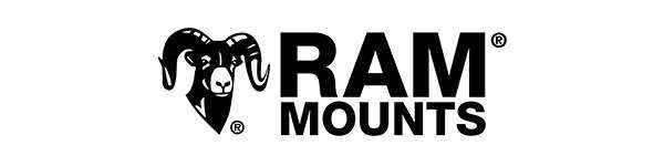 Ram Mounts 186