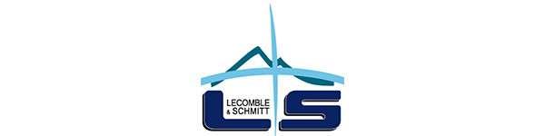 Lecomble & schmitt 34