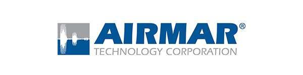 Airmar 69