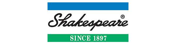 Shakespeare 75